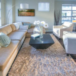 luxury-living-room - williams landmark real estate
