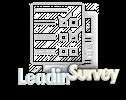 Leadin Survey