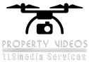 Real Estate Property Videos