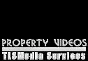 Real Estate Property Videos