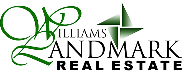 Williams Landmark Real Estate