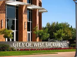 City of West Sacramento - Williams Landmark Real Estate