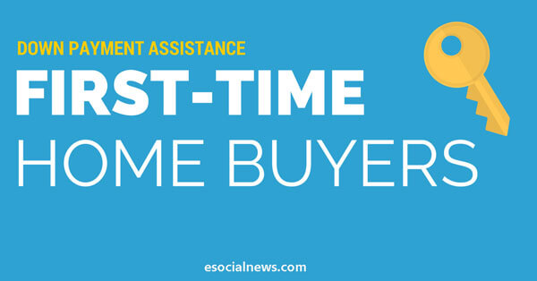 First-Time Homebuyer Programs And grants